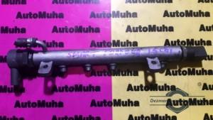 Rampa injectoare Mitsubishi